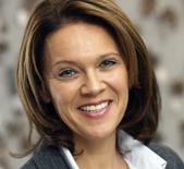 Petra Kroll, Buchhaltung, Kundenberaterin, Kroll Natursteine GmbH